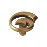 Ручки для комплектов мебели Rosa, бронза, FACRCPO--BR