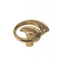 Ручки для комплектов мебели Rosa, золото, FACRCPO--OR