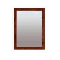 Зеркало ROSA, 70x98,5, орех, FCRLS070-N
