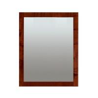Зеркало ROSA, 87x106, орех, FCRLS086-N