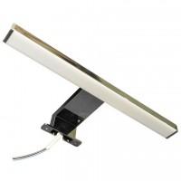 Светильник LED для зеркального шкафа Ray, ST-LUMO-L05540-CR