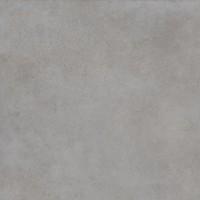 Керамогранит STURM Loft Urban, керамогранит, 60х60 см, поверхность матовая, K-203-MR-600x600x10
