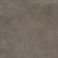 Керамогранит STURM Loft Graphite, керамогранит, 60х60 см, поверхность матовая, K-204-MR-600x600x10