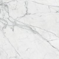 Керамогранит STURM Bianco Carrara, керамогранит, 60х60 см, поверхность матовая, K-7330-MR-600x600x10