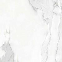Керамогранит STURM Calacatta, керамогранит, 60х60 см, поверхность матовая, K-7331-MR-600x600x10
