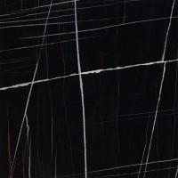 Керамогранит STURM Black Moon, керамогранит, 60х60 см, поверхность матовая, K-7334-MR-600x600x10