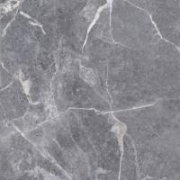 Керамогранит STURM Silver Marble, керамогранит, 60х60 см, поверхность матовая, K-7336-MR-600x600x10