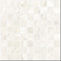 Керамогранит STURM Stone, мозаика, 30х30 см, поверхность lucidato, K-8103-LR-m01-300x300