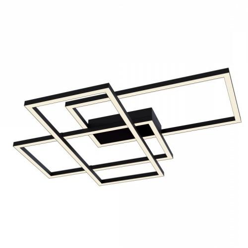 Светильник потолочный STURM Cubist STL-CUB022828