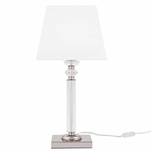 Настольная лампа STURM Darcy STL-DAR022310