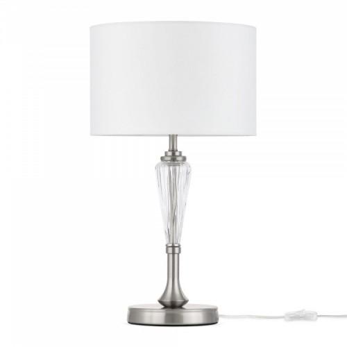 Настольная лампа STURM Otello STL-OTE022883