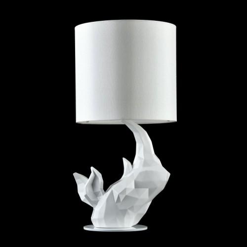 Настольная лампа STURM Reims STL-REI022875